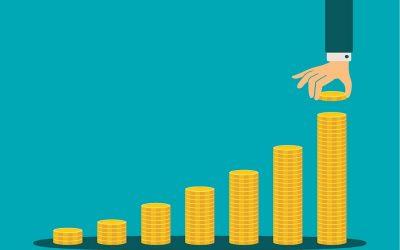 Perché investire in azioni