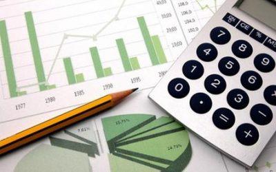 La sicurezza statistica e matematica