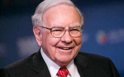 Il Vero Segreto di Warren Buffett