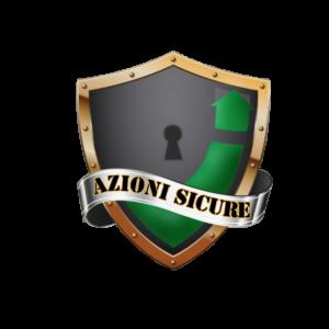 azioni sicure logo